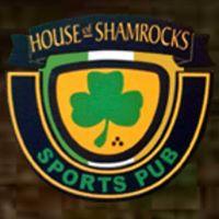 House of Shamrocks
